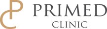 Ostrava, Havirov (Czech republic) – PRIMED Clinic
